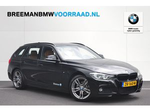 BMW 3 Serie 320i Touring M Sport Edition Aut.