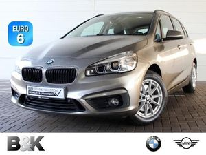 BMW 220 d xDrive Active Tourer Leasing ab 309EUR o.Anz. (N