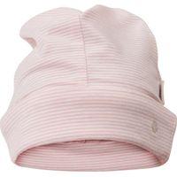 Koeka Baby Mutsje Elwyn Dusty Pink - 50/56