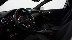 Foto Mercedes-Benz A-Klasse 180 BUSINESS SOLUTION AMG | Automaat | AMG-Line | Navigatie | 18'' | Led | Rijklaarprijs! (17164119-14.jpg)