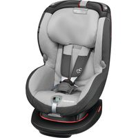 Maxi-Cosi Rubi XP - Dawn Grey