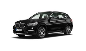 BMW X1 sDrive20i Model xLine