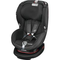 Maxi-Cosi Rubi XP - Night Black
