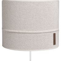 Baby's Only Wandlamp Sparkle - Goud-Ivoor Mêlee