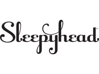 Sleepyhead