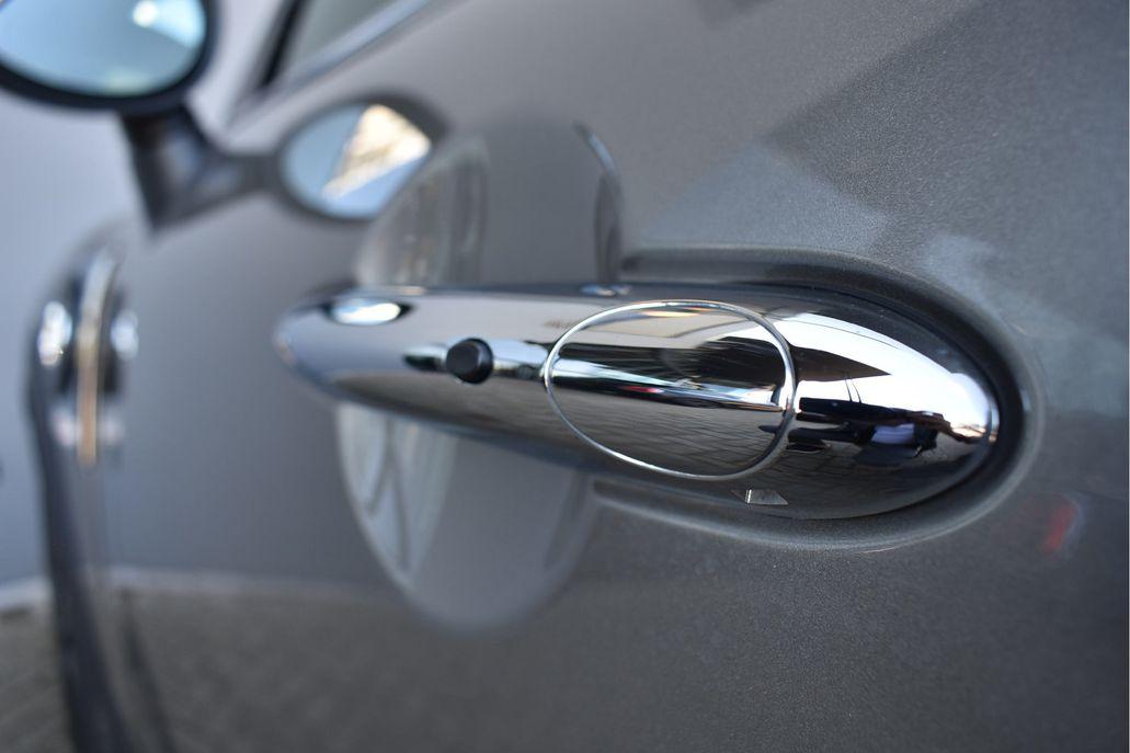 MINI Cooper SE Countryman ALL4 PHEV Hybrid