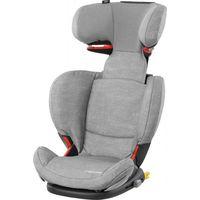 Maxi-Cosi Rodifix Air Protect - Nomad Grey