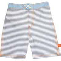 Lässig Zwemshort 12 Maanden - Small Stripes