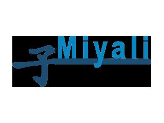 Miyali