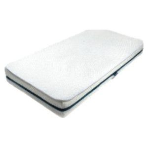 AeroSleep Matras Evolution - 60x120 cm