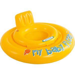 Intex Baby Float - 70cm 6-12 mnd