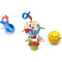 Yookidoo Tap Play Balloon Clip Speeltje