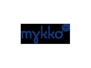 Mykko