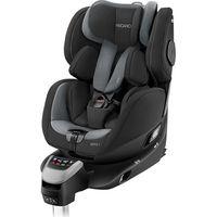 Recaro Zero.1 i-Size Autostoel Carbon Black