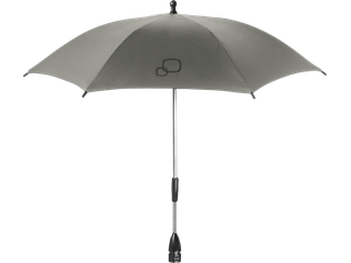 Quinny Parasol