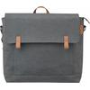 Maxi-Cosi Modern Bag - Sparkling Grey