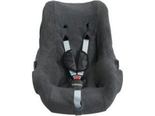 Autostoelhoes Universeel Briljant Baby