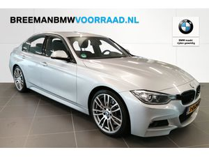 BMW 3 Serie 328i Sedan Executive M Sport Aut.