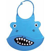 Nuby Soft Flex Slab - Shark