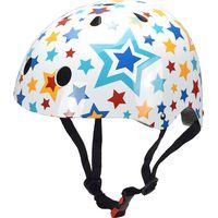 Kiddimoto Helm Stars - S