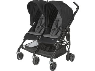 Maxi Cosi Duo Buggy