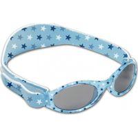 Dooky Banz Zonnebril - Blue Star