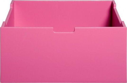 Bopita Bak Voor Kast / Commode Mix & Match - Pink