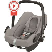 Maxi-Cosi Rock - Nomad Grey