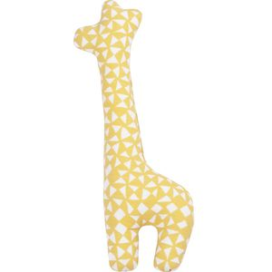 Trixie Rammelaar Giraf - Diabolo