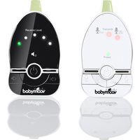 Babymoov Babyfoon Easy Care (Met Nachtlamp Functie)