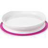 OXO Tot Stick en Stay Bord - Pink