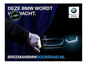 BMW 330i xDrive Touring High Executive M Sport Aut.