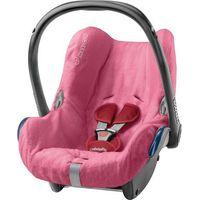 Maxi-Cosi Zomerhoes CabrioFix Pink