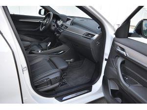 BMW X2 sDrive18i High Executive M Sport Aut.