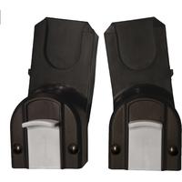 Topmark Adapterset Pure Kinderwagen - Autostoel Maxi-Cosi