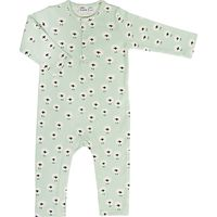 Trixie Onesie Lang Mt 62/68 - Sheep