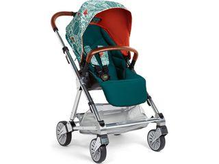 Mamas & Papas Kinderwagen Urbo2