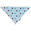 Dooky Dribble Bib Slabje - Blue Star