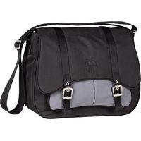 Lässig Verzorgingstas Casual Courier Bag (UL)