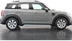 Foto MINI Countryman 1.5 Cooper Pepper Automaat | Head-Up Display | Harman/Kardon | LED | Sportstuur | Park. Assist + Sensoren | Climate Control | Rijklaarprijs! (20027744-3.jpg)