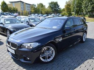 BMW 530 d xDrive Touring Sportpaket Head-Up HiFi RFK