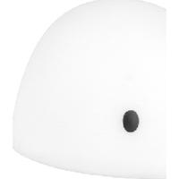 Flow Nachtlamp Mini Moby - Wit