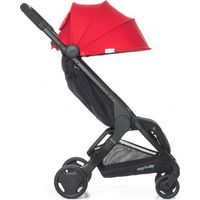 Ergobaby Buggy Metro Compact - Red