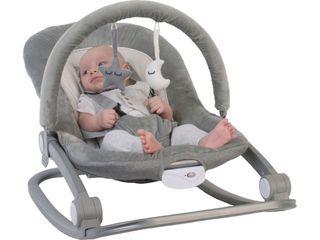 Elektrische Wipstoel Baby.Wipstoeltjes En Babyswings Ook Bij Babyhuis Casita