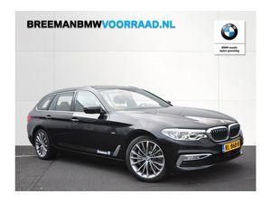 BMW 530d xDrive Touring High Executive Aut.