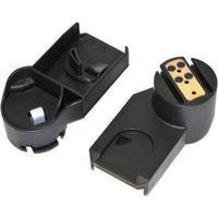 Quinny Zapp Adapter voor Autostoel