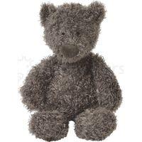 Knuffel Bear Bor no. 2 - Happy Horse (UL)