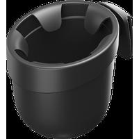 Cybex Cupholder