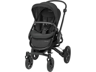 Maxi Cosi Nova 4 Wheels