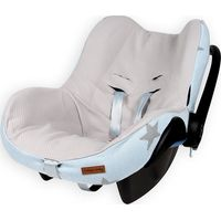 Baby's Only Autostoelhoes Maxi-Cosi Ster Baby Blauw